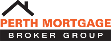 Perth Mortgage Broker Group